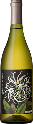 Mary Delany Collection Chenin Blanc 2014